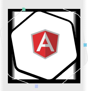 AngularJS Customization