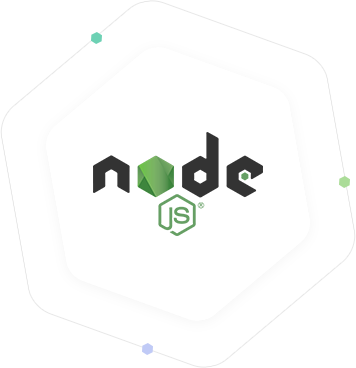 Why develop in NodeJS