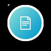 Virtual Document Object Model