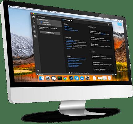 Web & Software Development